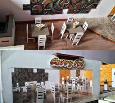 Interior Designer Colleges by Interior Design College In Guwahati Institution Of Iterior