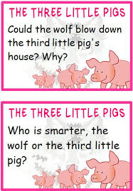 18 pigs images traditional