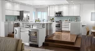 kitchen architecture designs kitchen contemporary kitchen high