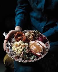 turkey gravy with porcini mushrooms thanksgiving gravy recipes martha stewart