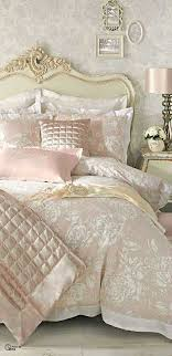 Best Vintage Bedrooms Images On Pinterest Bedrooms Shabby - French shabby chic bedroom ideas