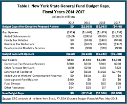 nys tax table new york state tax tables brokeasshome