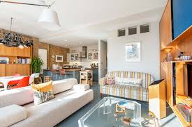 authentic 2 bedroom loft in the heart of shoreditch charlotte