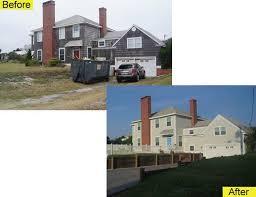 home renovation loan home renovation loans before after renovation photos