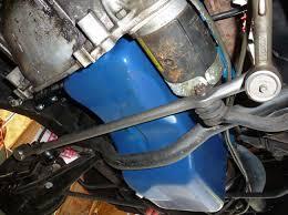 66 mustang power steering mustang borgeson power steering conversion 1965 1966