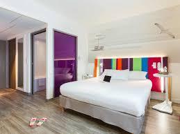 ibis chambre familiale hôtel à olonne sur mer ibis styles les sables olonne sur mer