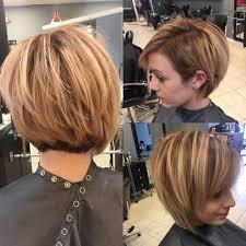 journeys hair studio 11 photos hair salons 572 a inman ave