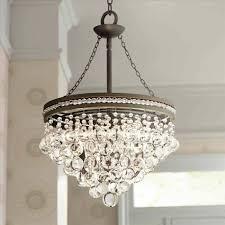 chandelier rectangular crystal chandelier chandelier floor lamp
