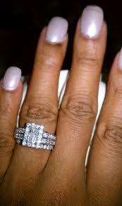 browns wedding rings wedding present right ring weddingbee photo gallery