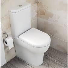 vitra zentrum toilet u0026 basin suite modern toilet u0026 sink sets
