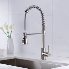 discount faucets kitchen best kitchen faucets brushed nickel black kitchen fixtures single