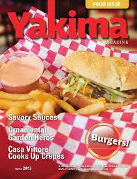 lexus of yakima yakima herald republic issuu