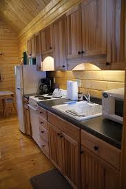 cours de cuisine roanne cuisine cours de cuisine roanne avec bleu couleur cours de cuisine