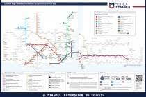 istanbul metro map istanbul transportation tips maps 2018 istanbul tour guide