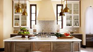 Kitchen By Design by Wood Kitchen Archives Atticmag