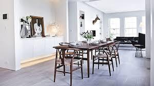 home interior blogs collection scandanavian design photos the