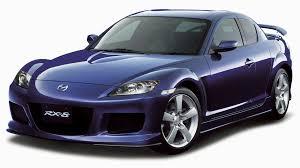 mazda small car price buy your mazda new used and lease mazda mazda parts from