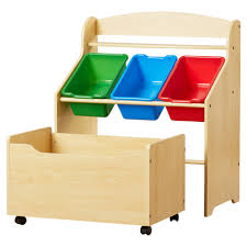 toy organizer furnitures toy storage espresso toy shelves walmart tot