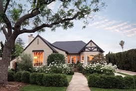 smaller homes with heart u0026 soul u2014 santa barbara dining u0026 destinations