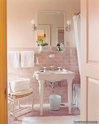 marble bathroom tile ideas pink marble bathroom tile thesouvlakihouse