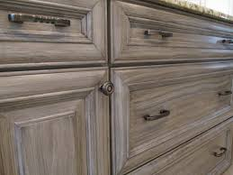 How To Faux Finish Kitchen Cabinets by Bella Terra Designs Faux Finishes