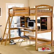 Bunk Bed Concepts Sleep Concepts Mattress Futon Factory Amish Rustics Furniture