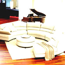 most comfortable couch ever 100 most comfortable couch best 25 leather sectional sofas ideas