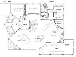 luxury modern mansion floor plans on plansultra house ultra villa