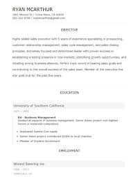 Resume Builder 100 Free 100 Free Resume Builder Learnhowtoloseweight Net