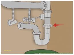 How To Unclog A Bathroom Sink Drain Bathroom Sink Faucets Unclog A Bathroom Sink Drain Vinegar