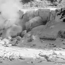 stu stu studio u2013 lewiston ny photography niagara falls frozen