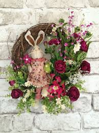 429 best pretty grapevine wreaths images on grapevine