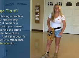 loyalty front door handles tags double door latch door and