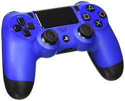 ps4 controller white light dualshock 4 wireless controller for playstation 4 wave blue