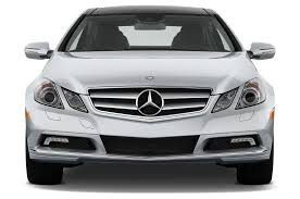 2013 mercedes e350 coupe 2010 mercedes e class reviews and rating motor trend