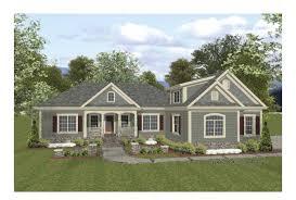 floor plans for 1800 sq ft homes 11 3bedroom2bathhomefloorplans 1800 sq ft house plans open concept