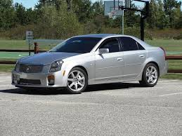 2006 cadillac cts rims for sale 2006 cadillac cts specs reviews ameliequeen style