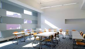Interior Design Certificate Nyc by Top 20 World Best Interior Design Schools You Should Enroll In Now