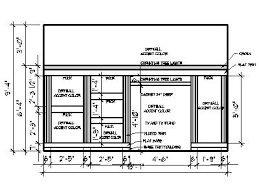 Woodworking Plans Kitchen Nook by Woodworking Plans Kitchen Nook Friendly Woodworking Projects