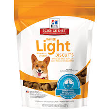should i buy wet or dry dog food for my dog hill u0027s pet