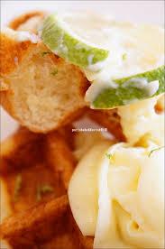 d馗o cuisine blanche d馗o cuisine 100 images id馥d馗o cuisine 100 images 英鸟看天下