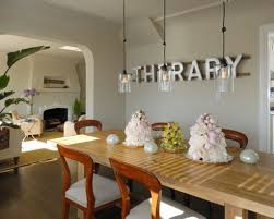 metal decorative letters home decor articles with nursery wooden letters wall decor tag letters for