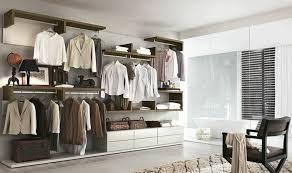 mod鑞e dressing chambre design d intérieur dressing chambre idees chambre avec dressing