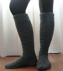 womens size 12 boot socks best 25 crochet boot socks ideas on crochet boot