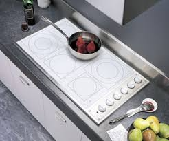 Viking Cooktops Professional Series Viking Cooktops Review The Official Blog Of