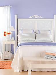 cool paint colors for bedrooms decorating with cool colors fill your home with blues greens