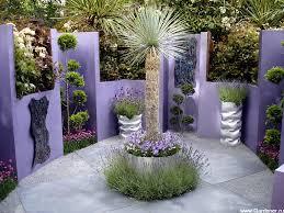 25 fabulous garden decor ideas u2013 home and gardening ideas