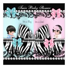 zebra baby shower zebra baby shower invitations announcements zazzle