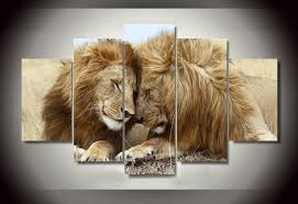 Prepossessing 80 Baby Room Decor Online Shopping Inspiration Of by Endearing 60 Lion Wall Decor Decorating Inspiration Of Online Get