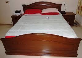 bedroom minimalist bedroom design ideas wooden bed frame grey